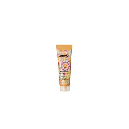 amika: First Base Moisturizing Style Cream 30 ml