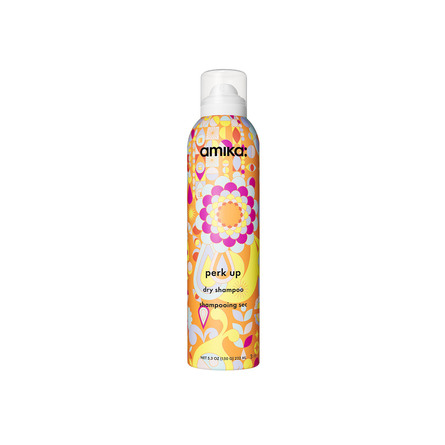 amika: Perk Up Dry Shampoo 232 ml