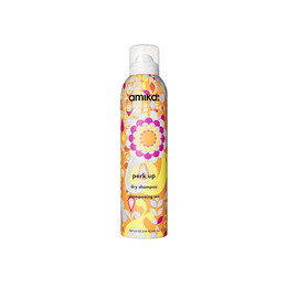 amika: Perk Up Dry Shampoo 232 ml