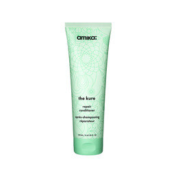 amika: The Kure Repair Conditioner 250 ml