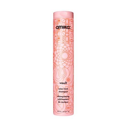 amika: Vault Color-Lock Shampoo 300 ml
