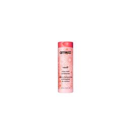 amika: Vault Color-Lock Conditioner 60 ml