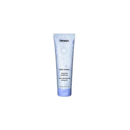 amika: Nice Cream Cleansing Conditioner 250 ml