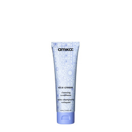 amika: Nice Cream Cleansing Conditioner 60 ml