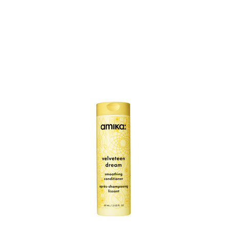 amika: Velveteen Dream Smoothing Conditioner 60 ml