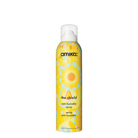 amika: The Shield Anti-Humidity Spray 223 ml