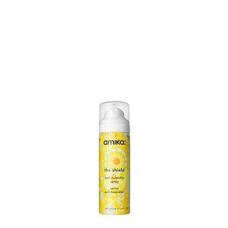 amika: The Shield Anti-Humidity Spray 42 ml