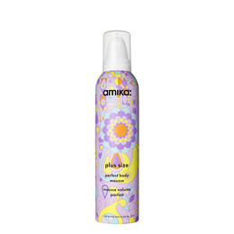 amika: Plus Size Perfect Body Mousse 250 ml