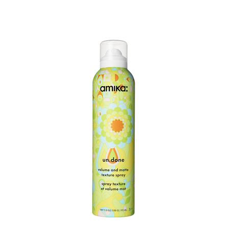 amika: Un.Done Volume & Texture Spray 192 ml