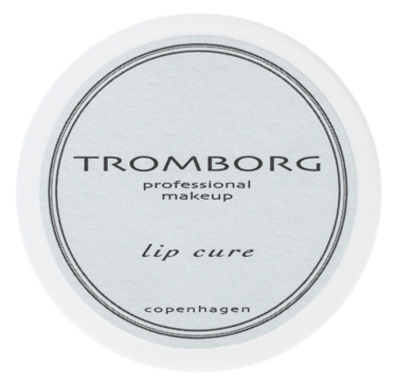 Tromborg Lip Cure 15 ml