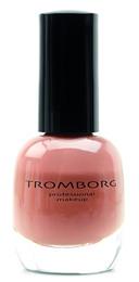 Tromborg Nail Polish No. 7 Sep