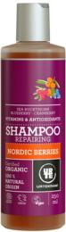Urtekram Shampoo Nordic Berries øko 250 ml