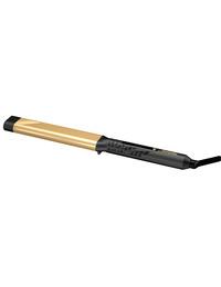 BaByliss Gold Ceramic Oval Curler 38 mm