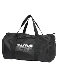 Only Play Venice Sportstaske Black
