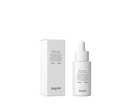 JorgObé Hydrating Glow Serum 30 ml