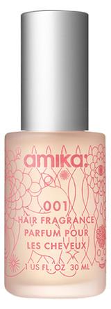 amika: Hair Fragrance 001 30 ml