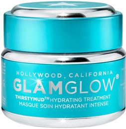 GlamGlow THIRSTYMUD™ Hydratring Treatment 50 ml