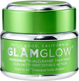 GlamGlow POWERMUD™ Dual Cleanse Treatment™ 50 ml