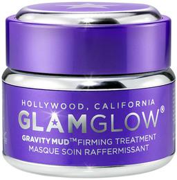 GlamGlow GRAVITYMUD™ Firming Treatment 50 ml