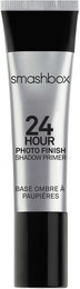 Smashbox Photo Finish 24 Hour Eye Shadow Primer 12 ml
