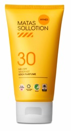 Matas Striber Sollotion SPF 30 80 ml