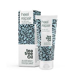 Australian Bodycare Heel Repair 100 ml