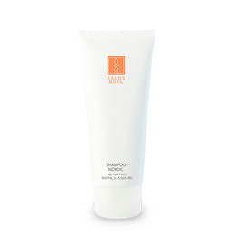 Raunsborg Nordic Shampoo 75 ml