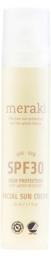 Meraki Facial Sun Cream SPF 30 50 ml