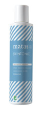 Matas Striber Skintonic Normal Hud 250 ml