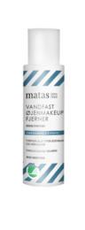 Matas Striber Vandfast Øjenmakeupfjerer 40 ml, rejsestørrelse