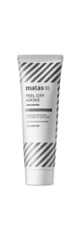 Matas Striber Matas Peel-off Maske 80 ml