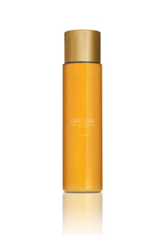 Carolina Herrera Good Girl Shiny Leg Oil 200 Ml