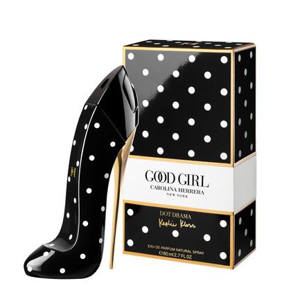 Carolina Herrera Good Girl Eau de Parfum Collector 80 ml