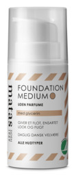 Matas Striber Matas Foundation Medium 30 ml