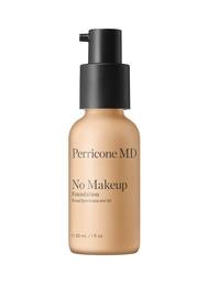 Perricone MD No Foundation Foundation Light to Medium