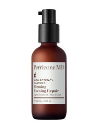 Perricone MD High Potency Firming Evening Repair 59 ml