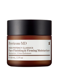 Perricone MD High Potency Face Firming Moisturizer 59 ml
