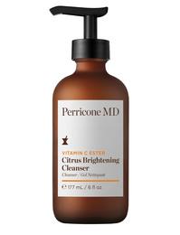 Perricone MD Vitamin C Citrus Brightening Cleanser 177 ml