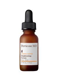 Perricone MD Vitamin C Brightening Serum 30 ml