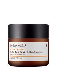 Perricone MD Vitamin C Brightening Moisturizer SPF 30 59 ml