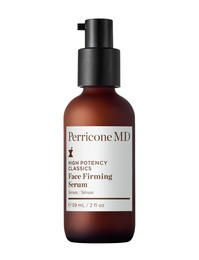 Perricone MD High Potency Face Firming Serum 59 ml