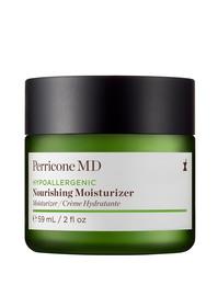 Perricone MD Hypoallergenic Nourishing Moisturizer 59 ml