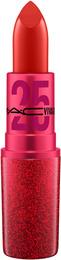 MAC Lipstick Viva Glam I