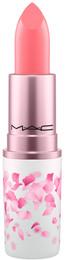 MAC Lipstick Hi-Fructease