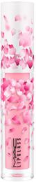 MAC Lipglass Pink-A-Boo