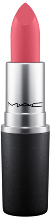 MAC Lipstick You Wouldn't Get It
