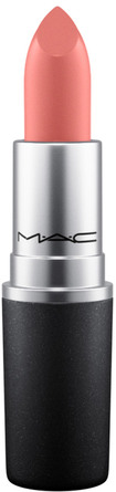 MAC Lipstick Down To An Art
