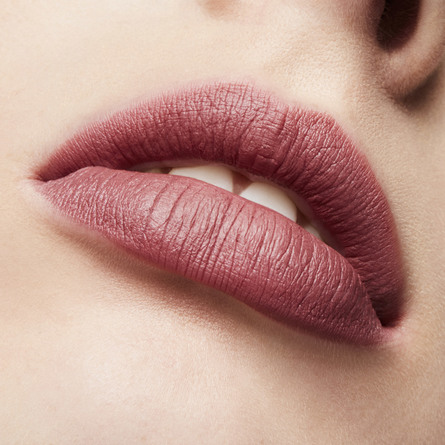 MAC Lipstick Soar