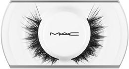 MAC 70 Lash