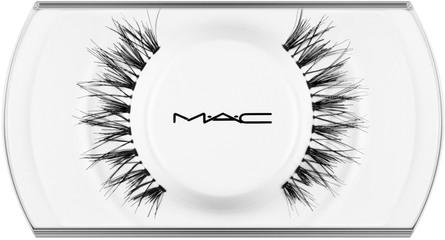 MAC 76 Lash